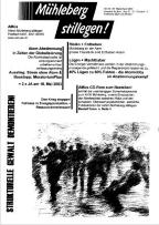 Info65_2003_03