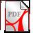 Dokument als *.pdf