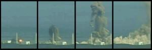 FukushimaExpl