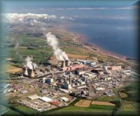 Sellafield2