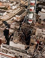 TschernobylReaktor1986